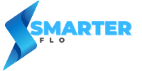 Smarterflo – gadgets, home and office appliance product reviews and buying guides